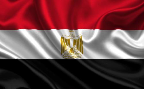Egypt-Flag2