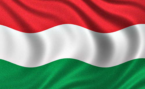 hungary_flagh