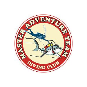 masteradventure