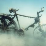 Belina wreck, Hurghada, Deep Dreams, Merülés
