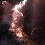 Barlangok, átjárók, Hurghada, Deep Dreams, Merülés