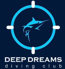 Deep Dreams Diving Club